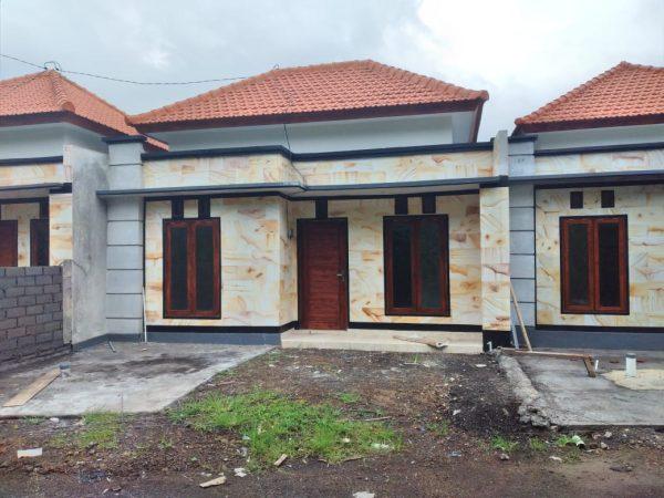 Dijual rumah 700meter dari kota Tabanan -1baliproperty-id1bp132