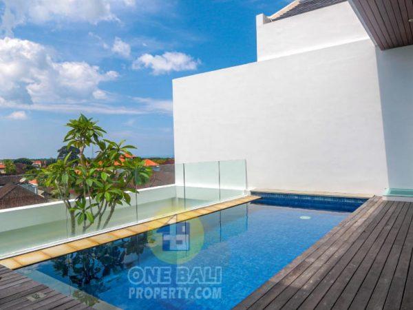 Dijual villa residence fasilitas bintang 4 di ungasan dekat pantai pandawa-id1bp157